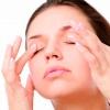 Полная реабилитации зрительных расстройств после ДТП и ЧМГ травм